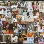 "Whitesnake feiern 35. Bandjubiläum mit ""Box 'O' Snakes"""