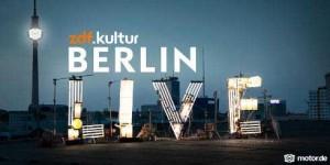 ZDF-Kultur