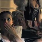 """RUSH: Veröffentlichen Kurzfilm und Live-Video zu """"Tom Sawyer"""""""