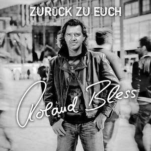 Roland Bless
