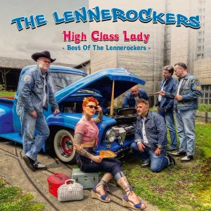 The Lennerockers