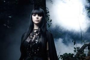 Eisblume - PHOTO CREDIT (c) Universal Music