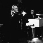 "Bert Kaempfert And His Orchestra – Comeback mit ""Rubbeldiekatz"""