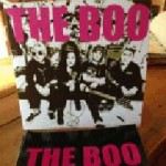 "Green Day – Billie Joe und Adrienne gründen Familienband ""The Boo"""