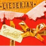 "Liederjan – ""Geschenkt"" – Review"