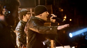 Linkin Park - Credits:WMG