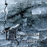 """Asp """"Eisige Wirklichkeit"""" –  VÖ: 09.03.12"""