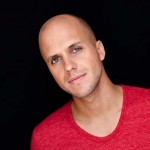 Milow - PHOTO CREDIT (c) Sodele