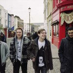 Bombay Bicycle Club - Credits: Universal Music
