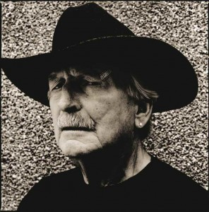 James Last - PHOTO CREDIT: Anton Corbijn