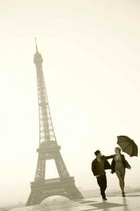 Klee - PHOTO CREDIT: Jo Jankowski