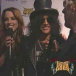 REVOLVER GOLDEN GODS AWARDS: And the winners are…
