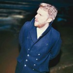 Alex Clare - PHOTO CREDIT: Jon Baker