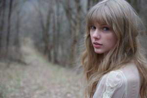 Taylor Swift - Die Tribute von Panem