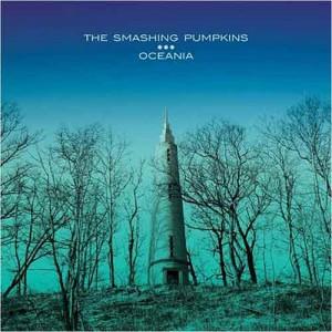 TheSmashing Pumpkins - Oceania
