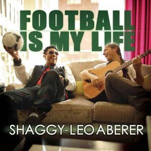 leo_shaggy_cover