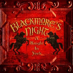 Blackmores Night