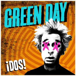 Green Day-  Dos
