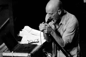 Michael Stipe - Credits: WMG
