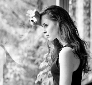 Lena - Photo Credit: Sandra Ludewig