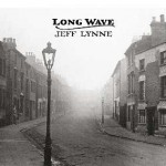 "Jeff Lynne ""Long Wave""   VÖ: 05.10.12"