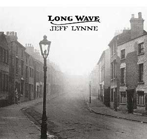 Jeff Lynne - Long Wave