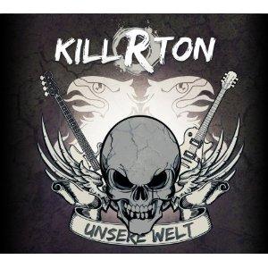 Killrton - Unsere Welt