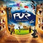 PUR melden sich mit neuer Single und neuem Album zurück