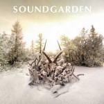 """Soundgarden präsentieren am 09. November """"King Animal"""", ihr erstes Studioalbum seit über 15 Jahren"""
