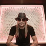 Kid Rock - Credits: Eric Ogden