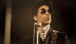 Prince - Photo only PurpleMusic