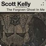 Scott Kelly (Neurosis) auf Solo-Tour im Dezember!