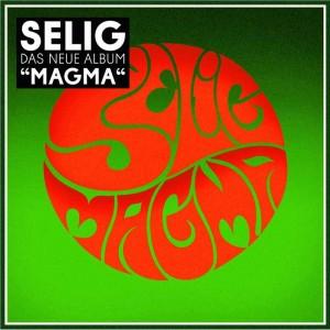 Selig - Magma