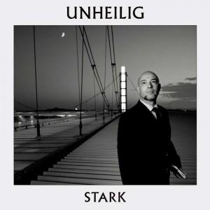 Unheilig - Stark