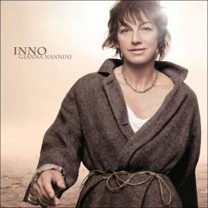 Gianna Nannini - Inno