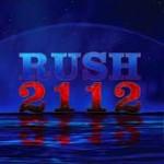 """Rush – """"2112″ jetzt als iBook erhältlich"""