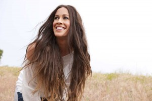 Alanis Morissette - Credits: Williams & Hirakawa