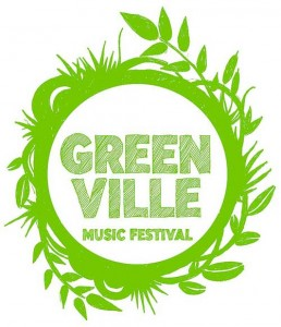 Greenville Music Festival
