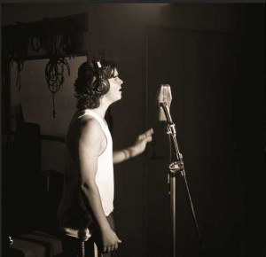 Lukas Graham - PHOTO CREDIT Universal Music
