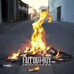 Fall Out Boy melden sich zurück!