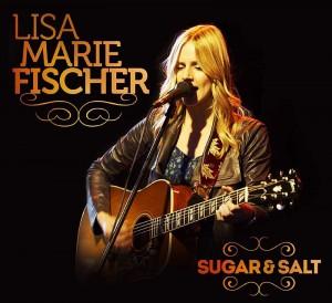 Lisa Marie Fischer
