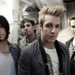 061512_PapaRoach_2075_Photography_by_Travis_Shinn__1