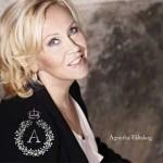 """Agnetha Fältskog – Eine der größten Stimmen der Popgeschichte meldet sich mit Solo-Album """"A"""" zurück"""