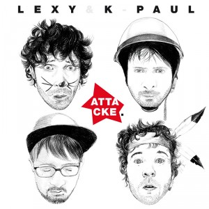 LexyK-Paul_Attacke
