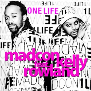 Madcon - One Life
