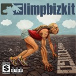 "Limp Bizkit – Neues Album ""Stampede of the Disco Elephants"" erscheint im Sommer"