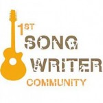 First Songwriter Community – Tour 2009