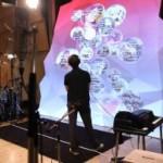 Erfolgreiche Weltpremiere mit Grammy-Gewinner Maroon 5
