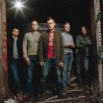 3 Doors Down kommen auf Deutschland-Tour