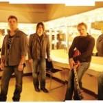 Die 3 Doors Down Konzert-Termine stehen fest